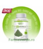 Chlorella BIO 450 mg 60 capsule ZENYTH PHARMACEUTICALS