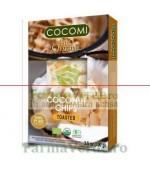 Cocomi Chips de Cocos RAW BIO 100 gr My Bio Natur