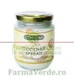Cocomi Unt de Cocos Tartinabil 200 gr BIO My Bio Natur