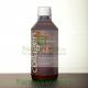 Collagen Pro Active Colagen Lichid 500 ml Lamaie Elgeka Ferfelis