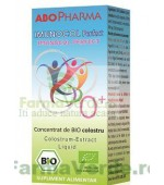 Imunocol Perfect Colostru lichid Bio Imunitate! 60 ml AboPharma