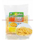 Corn Flakes Fara Zahar Cereale 250 gr Pirifan