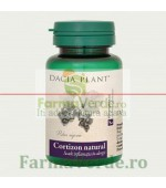 Cortizon Natural 60 cpr DaciaPlant