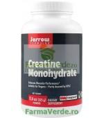 CREATINE MONOHYDRATE 325 gr Pulbere Creste Masa Musculara Secom