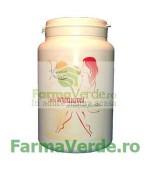 Crema Anticelulitica cu Scortisoara 1000 ml KosmoLine Spa