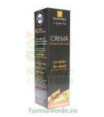 Crema Antireumatica Pentru Masaj cu Venin de Vipera 50 ml Favisan