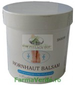Crema Balsam pentru bataturi si calcaie crapate cu uree 250ml Vom Pullach Hof