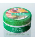 Crema castan salbatic 75 ml Gordi Plant