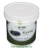 Crema regeneranta cu Caviar 250 ml Vom Pullach Hof