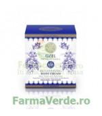 Crema corporala cu efect de rejuvenare si hidratare NSG4 Cosmetica Verde Natura Siberica