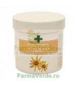 Crema cu Galbenele 250 ml Senssitive Concept