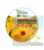 Crema cu Galbenele,cicatrizanta 60 gr Tibuleac Plant Gheorghe