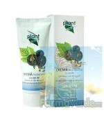 Plant Activ Crema hidratanta cu ulei de samburi de struguri ten gras 75 ml Etera Cosmetics