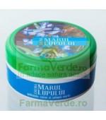 Crema marul lupului 75ml Gordi Plant