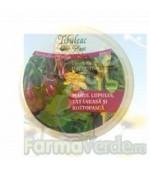 Crema tip unguent cu marul lupului tataneasa si rostopasca, 60 gr Tibuleac Plant