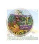 Crema tip unguent cu marul lupului tataneasa si arnica, 60 gr Tibuleac Plant