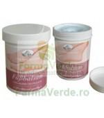 """Crema pentru """"Picioare obosite"""" 150 ml Senssitive Concept"""