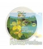 Crema tip balsam rostopasca 30 gr Tibuleac Plant