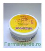 Crema Untul Pamantului, Arnica si Tataneasa 150 ml Natura Plant IF