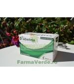 Diabetrix Diabet 30 capsule Biokraft