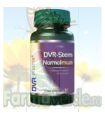 DVR-Stem NormoImun 60 capsule Dvr Imun