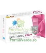Echinacea Vita + 30 comprimate ACHelcor