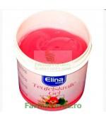 Crema balsam antiimflamatoare cu extract de Gheara Dracului 250 ml ELINA MED