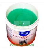 Gel antireumatic Puterea Calului (verde) 250 ml ELINA MED