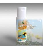 Plant Activ Emulsie pentru plaja cu ulei de catina SPF15 125 ml