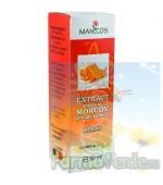 Extract uleios de Morcovi Spray 50 ml Manicos