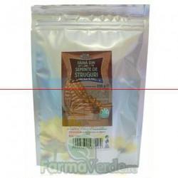 Faina din seminte de struguri 250 gr Herbavit