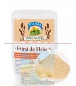 FAINA DE HRISCA 500 gr Pirifan