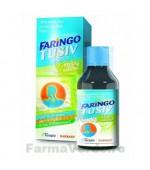 FaringoTusiv sirop pentru tuse 100 ml Terapia