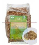 Fulgi crocanti de hrisca BIO 250 gr Pirifan