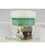 Gel Forta Ursului Antireumatic 250 ml GRUNE FELD
