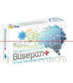 Glisepan 30 comprimate ACHelcor