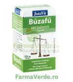 Grau Verde Balance 70 capsule Magnacum Med