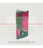 Green Starlet Scadere in Greutate 10 stickuri Remedia