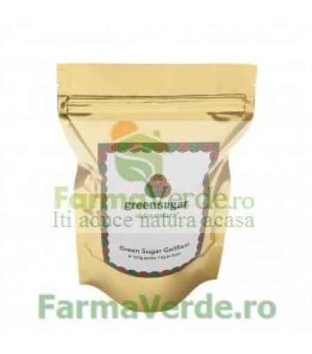 Green Sugar Gelifiant 523 gr Remedia