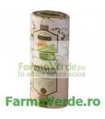 Ceai Green Tea si Jasmin Ceai Verde si Iasomie 125 gr 70255 Basilur Tea