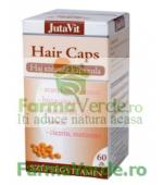 Hair Caps Plus Capsule Par 60 cps Magnacum Med