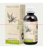 Tinctura Herboprostal Xantoprostal 200 ml Remediu Dacia Plant