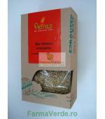Hrisca ecologica germinata si cruda 250 gr Petras