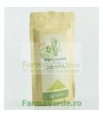 Iarba de Grau Pulbere ECO 100 gr Activ Pharma Star