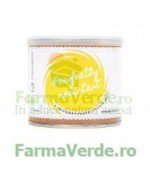 IMUNITATE PERFECTA ECO 90 gr Pulbere Activ Pharma Star
