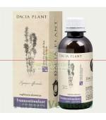 Imunostimulent Tinctura 50 ml Remediu DaciaPlant