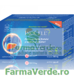 Inocell (Inositol + IP6) Completeaza terapia antitumorala 60 tablete Good Days
