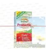 JAMIESON Probiotic 60 capsule