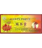 JOINT'S FORTE FARA ALCOOL 10 fiole 10 ml Sanye L&L Plant