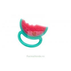 Jucarie Dentitie multicolora A-1089 U-Grow